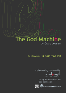 God Machine-01