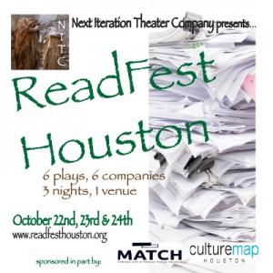 Readfest Banner culturemap 72 400x400 rgb